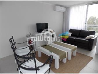 https://www.gallito.com.uy/apartamento-en-brava-con-2-dormitorios-en-alquiler-inmuebles-16297360