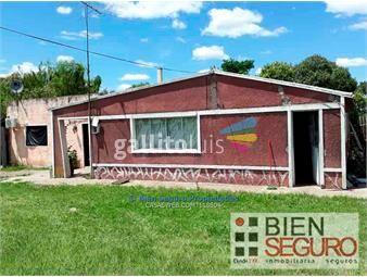 https://www.gallito.com.uy/campo-de-2-7217has-en-venta-en-los-cerrillos-inmuebles-15265070