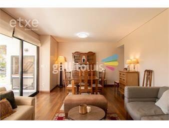 https://www.gallito.com.uy/apartamento-en-venta-inmuebles-17052601
