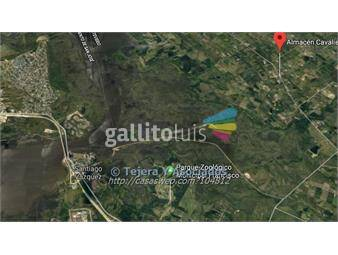 https://www.gallito.com.uy/terreno-con-tajamar-inmuebles-14166898