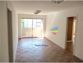https://www.gallito.com.uy/alquiler-apartamento-de-3-dormitorios-en-cordon-inmuebles-18175309