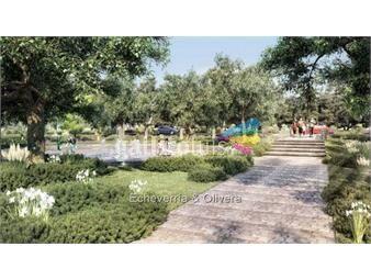 https://www.gallito.com.uy/excelente-opcion-de-parques-barrio-jardin-inmuebles-12915520