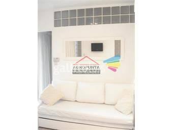 https://www.gallito.com.uy/apartamento-en-mansa-2-dormitorios-inmuebles-18175951