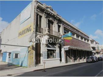 https://www.gallito.com.uy/tres-padrones-parking-local-y-apartamento-inmuebles-17804723