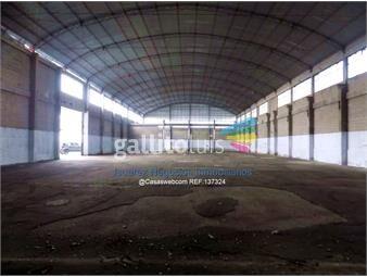 https://www.gallito.com.uy/js-local-industrial-en-las-piedras-inmuebles-17071575