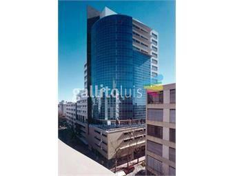 https://www.gallito.com.uy/js-venta-oficina-torre-profesionales-garaje-inmuebles-18176906