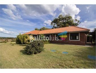 https://www.gallito.com.uy/casa-zona-tio-tom-muy-cerca-del-mar-inmuebles-16743552