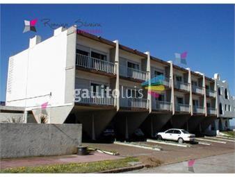 https://www.gallito.com.uy/apartamento-en-peninsula-1-dormitorios-inmuebles-17959828