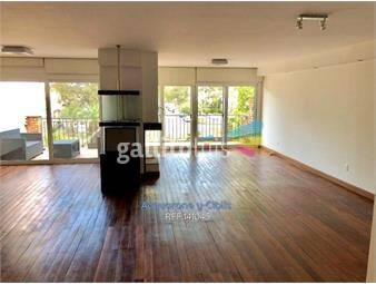 https://www.gallito.com.uy/vendo-apartamento-carrasco-3-dormitorios-servgg-inmuebles-18181626