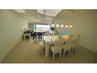 https://www.gallito.com.uy/apartamento-en-venta-y-alquiler-temporario-punta-del-este-3-inmuebles-17691407