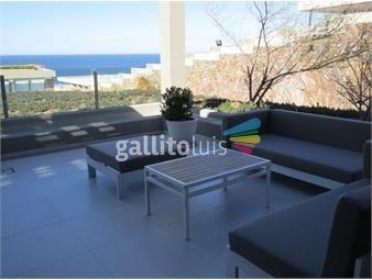 https://www.gallito.com.uy/excelente-duplex-con-vista-al-mar-edifcio-altamar-inmuebles-17345793