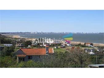https://www.gallito.com.uy/lindo-apartamento-en-el-lomo-de-la-ballena-inmuebles-17345823