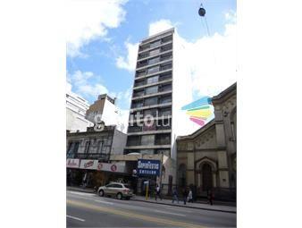 https://www.gallito.com.uy/apartamento-alquiler-en-cordon-inmuebles-18033800
