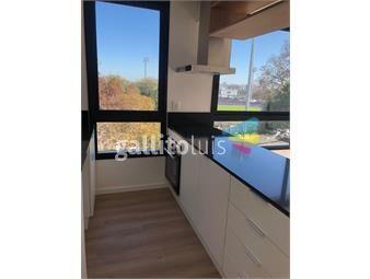 https://www.gallito.com.uy/apartamento-parque-rodo-2-dormitorios-inmuebles-18186086