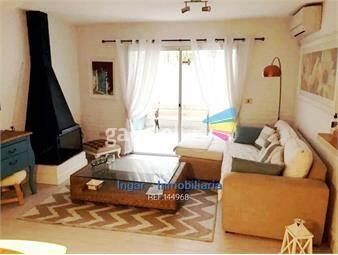 https://www.gallito.com.uy/ph-2-dormitorios-parrillero-estufa-a-leña-parque-rodo-inmuebles-18136493