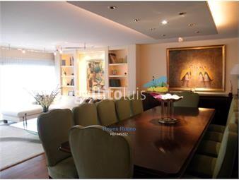 https://www.gallito.com.uy/venta-apartamento-3-dormitorios-en-pta-carretas-con-renta-inmuebles-18186154