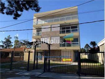 https://www.gallito.com.uy/venta-apartamento-1-dormitorio-inmobiliaria-calipso-inmuebles-18186439