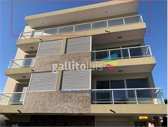 https://www.gallito.com.uy/apartamento-atlantida-2-dormitorios-inmobiliaria-calipso-inmuebles-18187678