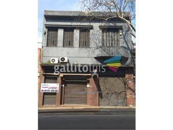 https://www.gallito.com.uy/js-local-industrial-en-centro-inmuebles-14370096