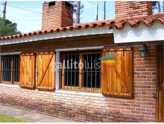 https://www.gallito.com.uy/muy-linda-en-zona-residencial-inmuebles-15991340