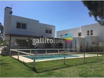 https://www.gallito.com.uy/el-pinar-3-dormitorios-piscina-inmuebles-18200939