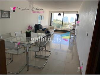 https://www.gallito.com.uy/apartamento-en-roosevelt-2-dormitorios-inmuebles-17959803