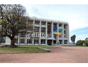 https://www.gallito.com.uy/oficina-en-emblematico-edificio-sobre-la-rambla-de-palermo-inmuebles-15628241