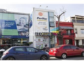https://www.gallito.com.uy/local-comercial-oficina-en-alquiler-en-punta-carrertas-inmuebles-16491232
