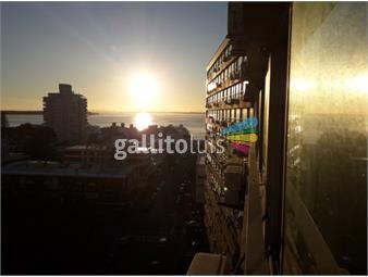 https://www.gallito.com.uy/edificio-a-metros-de-playa-brava-inmuebles-17888614