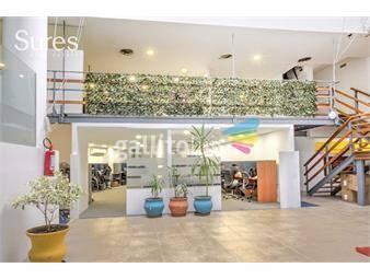 https://www.gallito.com.uy/amplia-oficina-en-alquiler-en-punta-carretas-inmuebles-18202237