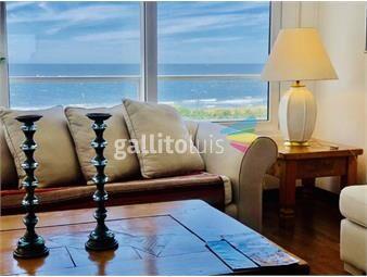 https://www.gallito.com.uy/apartamento-venta-punta-del-este-mansa-3-dorm-vista-al-ma-inmuebles-18086507