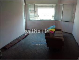 https://www.gallito.com.uy/casa-central-venta-apartamento-3-dormitorios-cordon-sur-inmuebles-18204904