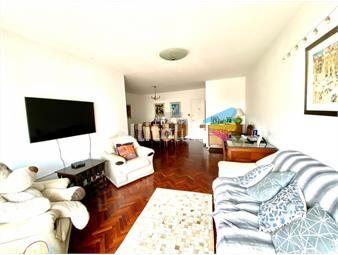 https://www.gallito.com.uy/venta-apartamento-tres-dormitorios-servicio-cocina-con-of-inmuebles-16854810
