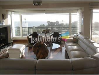 https://www.gallito.com.uy/apartamento-golf-venta-4-dormitorios-bulevar-artigas-frente-inmuebles-12445698