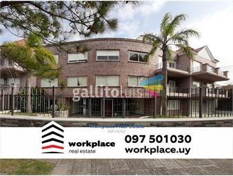 https://www.gallito.com.uy/alquiler-oficina-carrasco-inmuebles-18205213