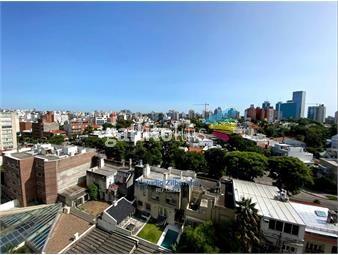 https://www.gallito.com.uy/venta-alquiler-apartamento-1-dormitorio-en-pocitos-nuevo-inmuebles-17310762
