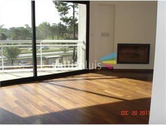 https://www.gallito.com.uy/excelente-apartamento-en-alquiler-inmuebles-18210115