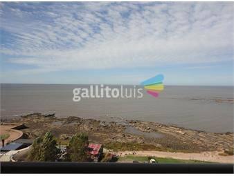 https://www.gallito.com.uy/venta-de-apartamento-4-dormitorios-punta-carretas-inmuebles-18209989