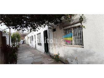 https://www.gallito.com.uy/venta-apartamento-belloni-excelente-ubicacion-para-reciclar-inmuebles-17804762