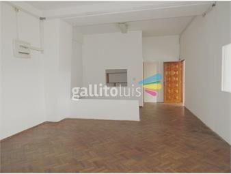 https://www.gallito.com.uy/9-oficinas-o-salones-sobre-18-de-julio-inmuebles-18210703