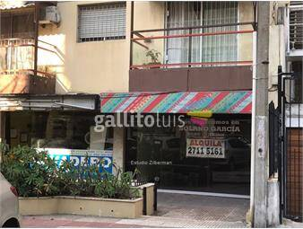 https://www.gallito.com.uy/venta-alquiler-local-comercial-pocitos-inmuebles-16433295