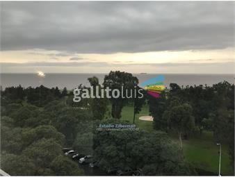 https://www.gallito.com.uy/venta-apartamento-golf-4-dormitorios-garaje-inmuebles-18211178