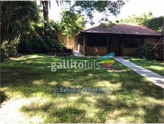 https://www.gallito.com.uy/venta-apartamento-duplex-en-golf-inmuebles-13557049