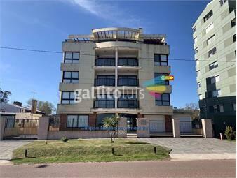 https://www.gallito.com.uy/apartamento-atlantida-rambla-inmobiliaria-calipso-inmuebles-18205836