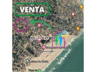 https://www.gallito.com.uy/terreno-en-playa-la-viuda-punta-del-diablo-inmuebles-18211301