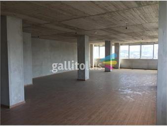 https://www.gallito.com.uy/oficina-en-ciudad-vieja-vista-despejada-inmuebles-17360560