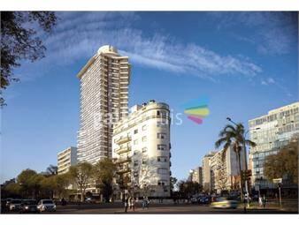 https://www.gallito.com.uy/increible-apto-2-dorm-amenities-vista-pocitos-inmuebles-16084341
