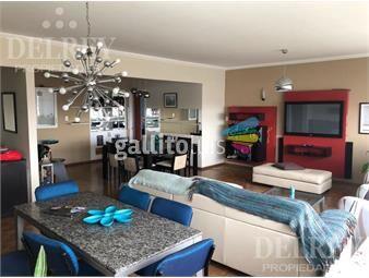 https://www.gallito.com.uy/venta-apartamento-cordon-delrey-propiedades-inmuebles-18210548