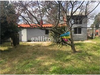https://www.gallito.com.uy/casa-colinas-de-solymar-tres-dormitorios-inmuebles-18210564