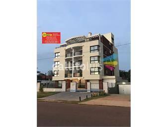 https://www.gallito.com.uy/venta-apartamento-2-dormitorios-inmobiliaria-calipso-inmuebles-18217420